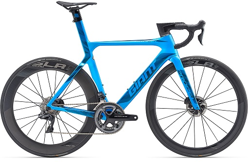 GIANT PROPEL ADVANCED SL 0 DISC