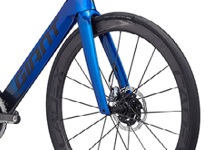 giant propel_advanced_fork