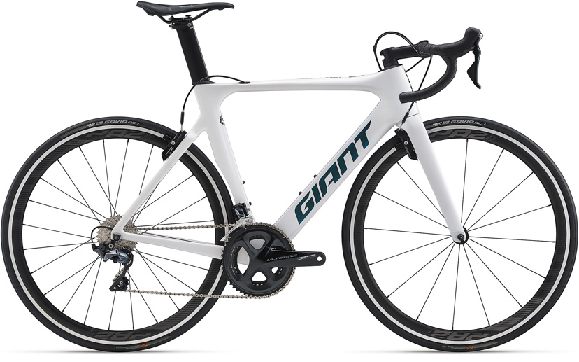 giant propel_advanced1se