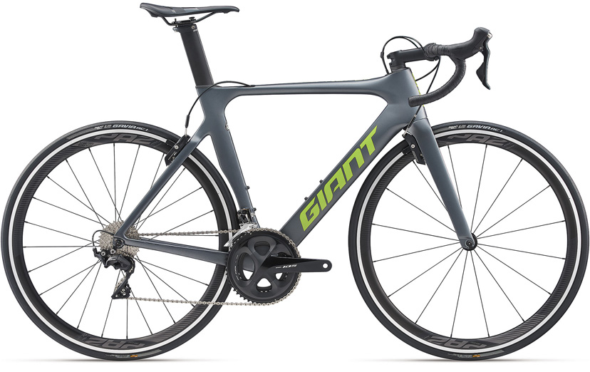 giant propel_advanced2
