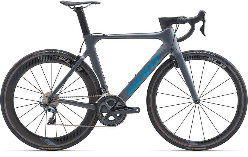 giant propel_advanced_pro1