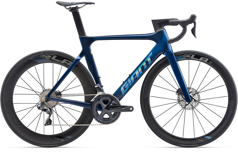 giant propel_advanced_pro1disc