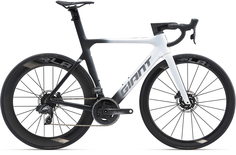 giant propel_advanced_sl1disc