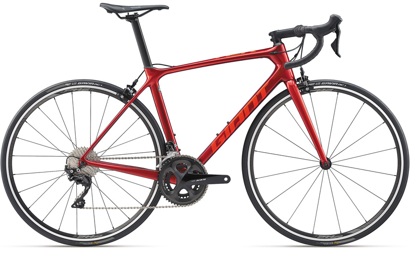 giant tcr_advanced2_red