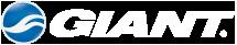 GIANTロゴ