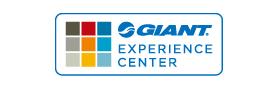 GIANT エキスペリエンスセンター