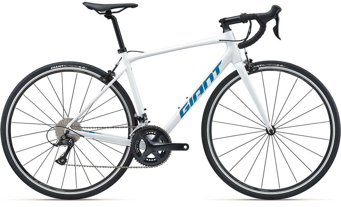 2021GIANT CONTEND1