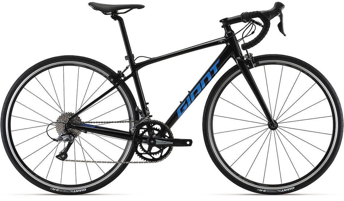 2021GIANT CONTEND2