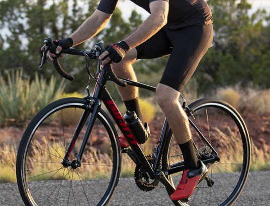 2021GIANT CONTEND SL2